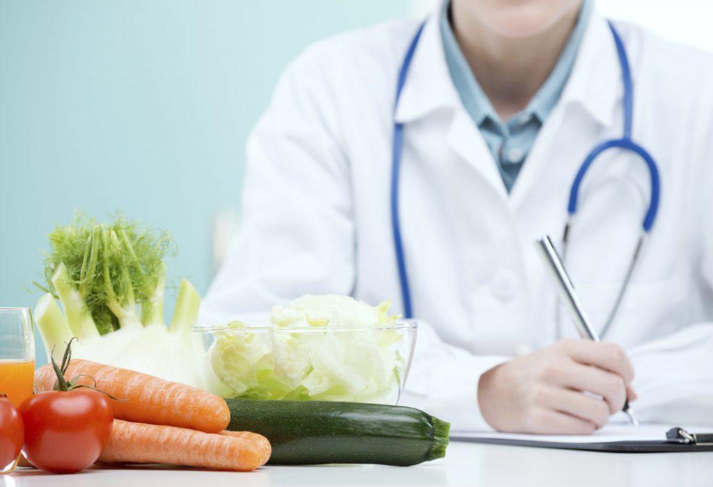 voedselveiligheid haccp zorg assist management zam