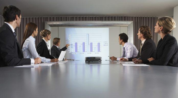 interne audit zorg en welzijn zorg assist management zam