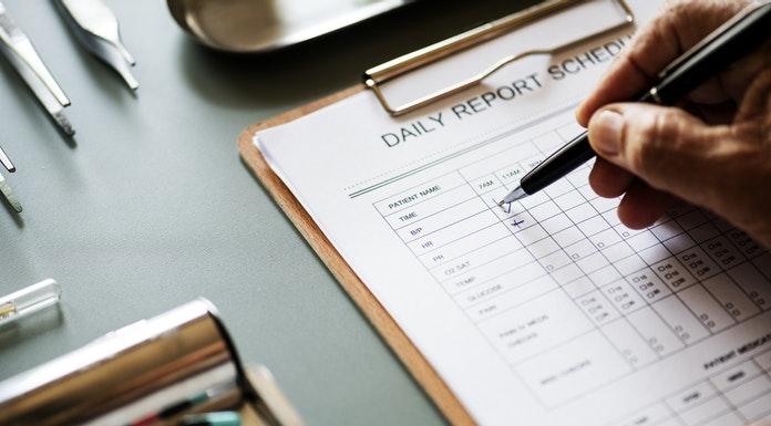 Toezicht op zorgfusies blijven zorgen voor zorg assist management