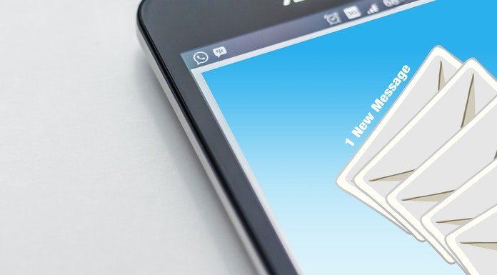 vecozo berichtenbox avg zorg assist management zam