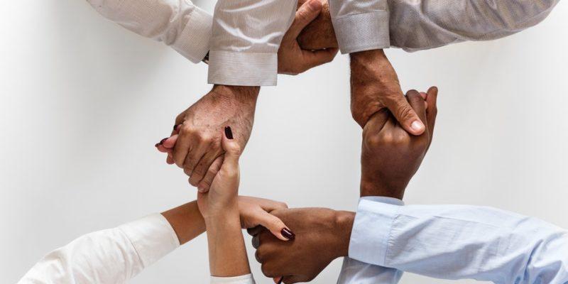 ontzorgen in de zorg bedrijfsvoering zorg assist management