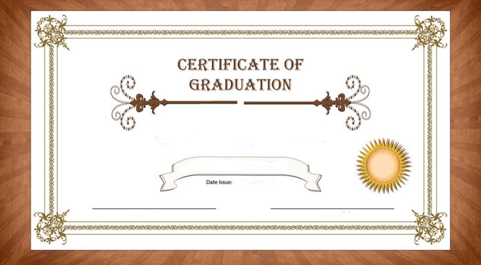 Vervalsing diploma's en certificaten in de zorg