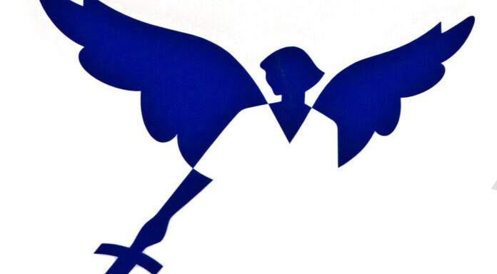NZa-logo